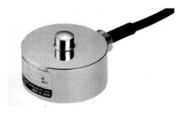 CLA-NA Compression Load Cell