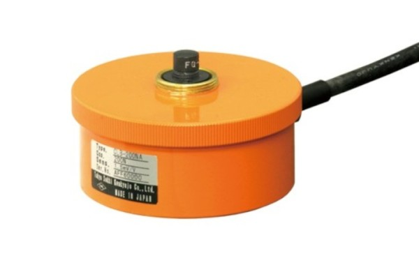 CLB-NA Compression Load Cell