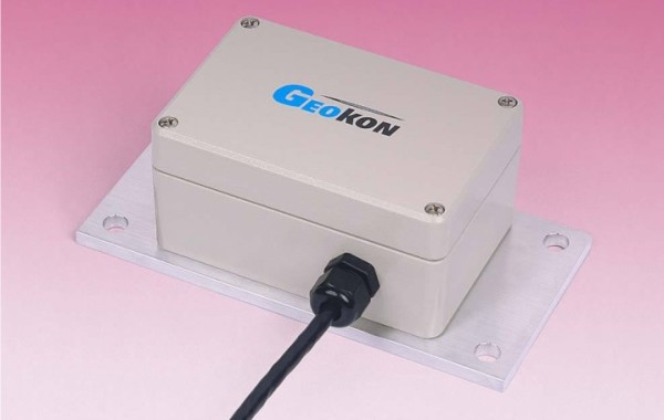 Tilt Sensors (MEMS)
